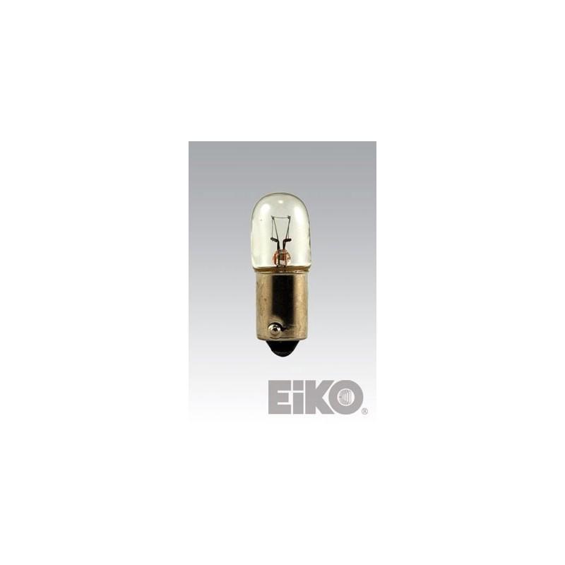 10 ampoules Eiko Ref 44