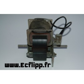 Moteur  Gottlieb Hot Shots 26200