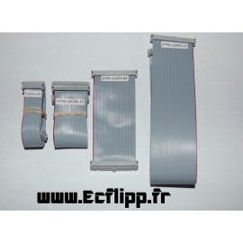 Kit connecteurs WPC95