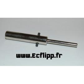 Plongeur Gottlieb 29150