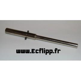 Plongeur Gottlieb 30476