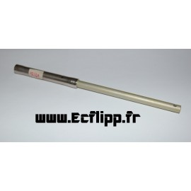 Plongeur Gottlieb A-32169
