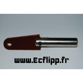Plongeur Gottlieb A-22453