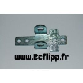 Fulcrum Gottlieb 30928