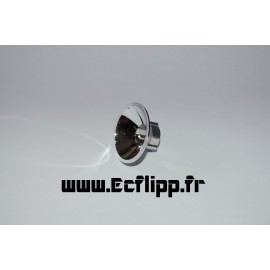 Réflecteur de spot GOttlieb 32197
