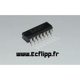CI 74LS05
