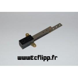 switch 18096