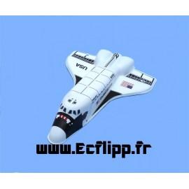 Navette Space Shuttle