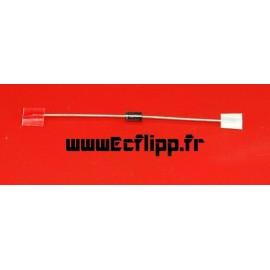 Diode Zener 1N4763A