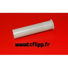 "Fourreau 2-3/16"" ref 03-7066-5"