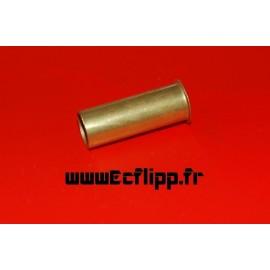 Fourreaux laiton 35mm