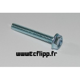 "Vis 6-32x1""screw 4006-01113-16"