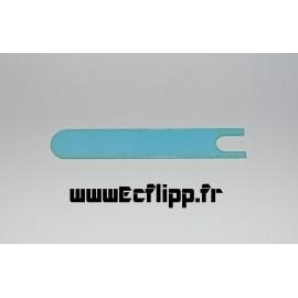 Jauge flipper Williams  03-8194