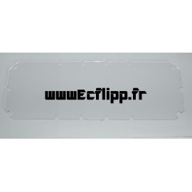 Grille HP  WPC95