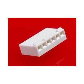 Housse Molex ( 6-15 pins )