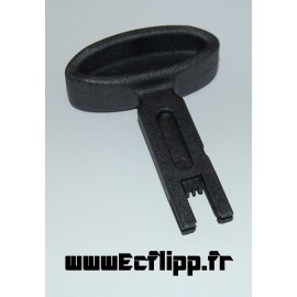 Outil d ' insertion IDC 0.156