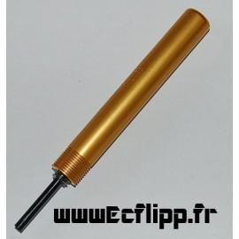 Extracteur de cosse molex 0.093