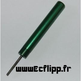 Extracteur de cosse molex 0.062