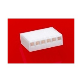 Housse Molex (8-25 pins )