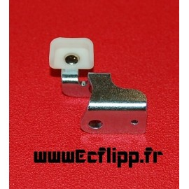 Switch actuator droit Stern