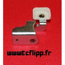Switch actuator gauche Stern