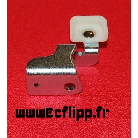 Switch actuator gauche Stern