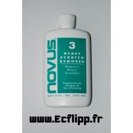 Novus 3 8oz