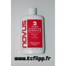 Novus 2 8oz
