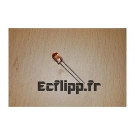 LED émetteur Opto bally/wms