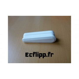 Flipper Gottlieb sys 80-1