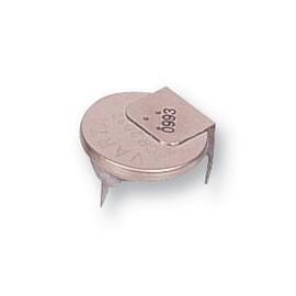 Pile Lithium 3v PCB