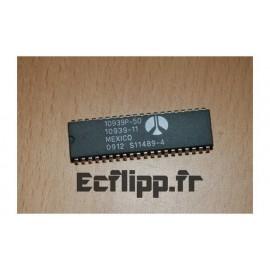 R10939P-50