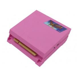 Game Board  pendora box 4 special +