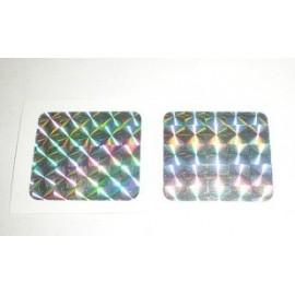 Hologram spinner Bally / Williams WPC