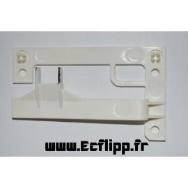 Opto Interrupter 03-9001-1