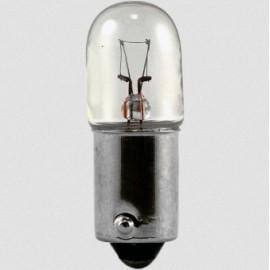 Boite de 10 ampoules 47