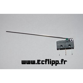 switch 5657-12693-08