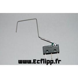switch 5647-12693-19