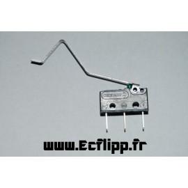 switch 180-5057-00