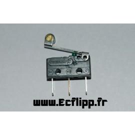 switch 5647-12693-06