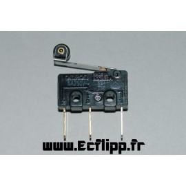 switch 180-5119-02