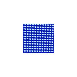Dot matrix 5V bleu LED 128*32