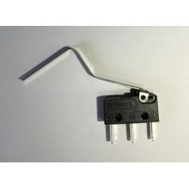 Switch 5647-12693-13