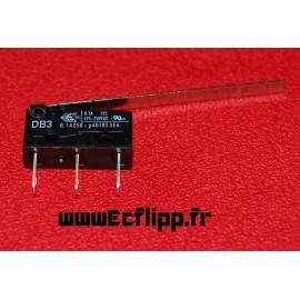 Switch B/W 5647-12693-31