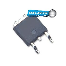 transistor  The Hobbit JJP 131-0002-0S