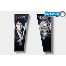 JJP Hobbit backbox decals