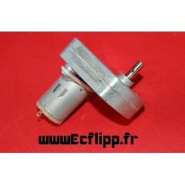 Moteur  Addams Familly A-15474