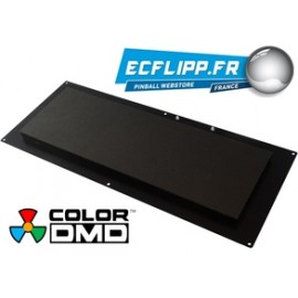 ColorDMD LED Replacement for Maverick  SEGA