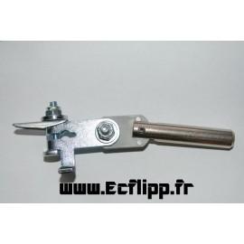 Plongeur + Articulation WPC ( côté droit )