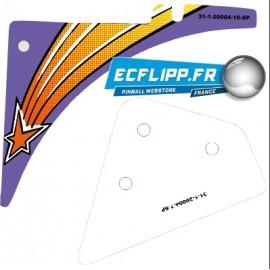 décors 31-1-20004-7_16 flipper Party zone